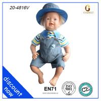 soft silicone baby doll for sale/full body silicone baby/full body soft silicone babies for sale Manufactures