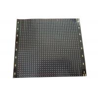 32 X 32 Flexible LED Array , WS2812 / WS2813 Customized Flexible LED Circuit Board Panel Manufactures