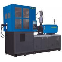 Buy cheap 12 Liters Blow Molding Machine Energy KAL 70 Series from wholesalers