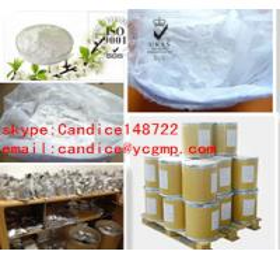 China Yellow Crystalline Trenbolone Powder EnanthateBulking Cycle Steroids on sale