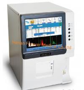 Clinical Lab Medical Used Hematology Analyzer Manufactures
