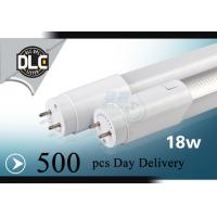 Buy cheap 4 Foot Energy Saving Tube Light from wholesalers