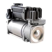 Land Rover Discovery 2 Air Suspension Compressor RQG100041 Rear Position Manufactures