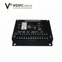 High Precision Electronic Governor For Diesel Generator Manufactures