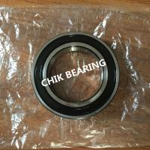 China Japan Deep Groove Ball Bearingd 6313 C3 chrome steel industrial ball bearings on sale