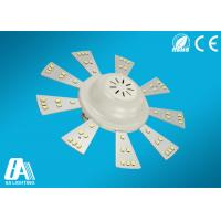 12W Ceiling SMD LED PCB Manufactures
