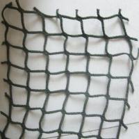Wide range of sports nets for basketball, football, baseball and volleyball Manufactures