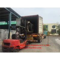 ISO Truck Spare Parts Genuine Sinotruk Heavy Truck XCMG Machinery Tyre Manufactures