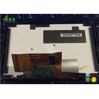 AUO 5 inch Full LCD Module With Touch Screen Replacement A050FW03