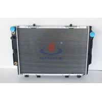 1405001403 Mercedes Benz Radiator Oil cooler Of W140 / S600 1990 , 2000 AT PA 32 / 40 Manufactures