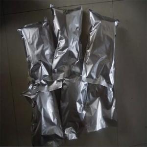 Ethyl Phenyl Ketone Chemical Reagents Propiophenone Liquid Legit CAS 93-55-0 Manufactures