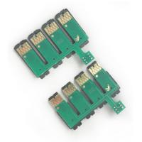 high quality CISS with arc chip for Epson R800/R1800/R2880/R1900/R2000 Manufactures
