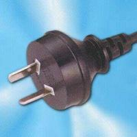 Australian Standard Power Cords Manufactures