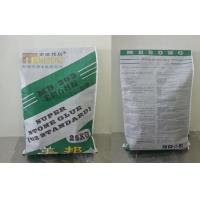 Mosaic Ceramic Floor And Wall Tile Adhesive Waterproof , Flexible Stone Glue Manufactures