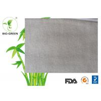 Washable Microfiber Bamboo Boosters Cloth Nappies Bamboo Charcoal Founded Manufactures