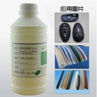 Liquid Adhesive Silicone Glue To Carbon Steel, Stainless Steel Manufactures