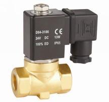 """Cheap RSP-A mini diaphragm ( NC ) solenoid valve 1/4"""" ~ 1/2"""" for sale"""