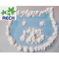 manganese sulphate monohydrate 80mesh 10034-99-8 Manufactures