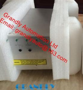 China Supply Brand New Honeywelll 51198947-100 Power Supply - grandlyauto@163.com on sale