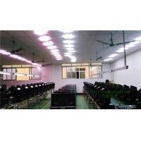 OSRAM 230W 7r Moving Head Beam Sharpy Light for Party/Club Show Manufactures