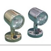 HALOGEN READING LIGHT-SMALL HEAD Manufactures