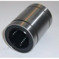 Linear Bearings Manufactures
