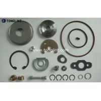 OEM Hyundai Turbocharger Repair Kits TD05H / TDO5H 49178-81100 Journal / Thrust Bearing Manufactures