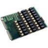 Buy cheap ADSL Splitter for CO from wholesalers