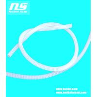 Cheap PTFE Corrugated Hose for sale