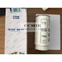 Cheap Factory supplying Deutz Fuel filter  1117045-D142  with lowest price for sale