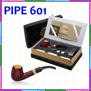 Good Quality And Better Price No Tar Vaporizer Smoking Big Electric Smoking Pipes Manufactures