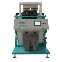 Quality High Efficiency 220V Fruit potato Sorting Machine With CE / UL / ISO9001 for sale