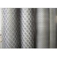 Bright 2.1mm Galvanized Iron Wire Weight 500kg / Roll For Woven Mesh / Binding Manufactures