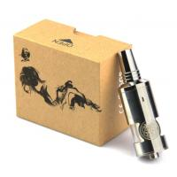 Quality Wholesale price 1:1 original Kraken atomizer Clone Kraken hybrid atomizer for sale