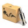 Buy cheap Wholesale price 1:1 original Kraken atomizer Clone Kraken hybrid atomizer from wholesalers