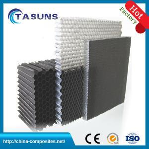 China Aluminum Honeycomb Core,aluminum Honeycomb, aluminum honeycomb core material, on sale