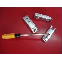 tension lock Manufactures
