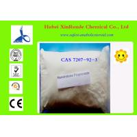 Safety Nandrolone Propionate Fast Muscle Growth Steroids Nandro 7207-92-3