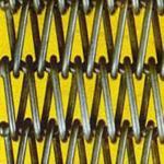 Conveyor Belt Manufactures