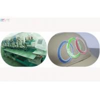 Buy cheap Multi-Function Cap / Garment Sequin Mixed Embroidery Machine / Equipment from wholesalers