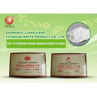 Cheap good fineness  titanium dioxide rutile R902 for coating for sale