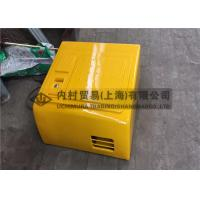Sheet Metal Stamping,tools kit for construction machines Manufactures