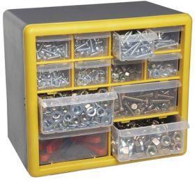cardboard desk organizer Manufactures