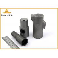 High Pressure Resistance Diesel Injector Nozzle For Petroleum Machinery Manufactures