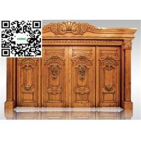 Cheap Wood Outdoor Furniture Spray Paint Odorless Polyurethene Anti-Yellowing for sale