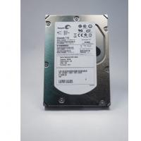 High Speed 300 GB 3.5 Internal Hard Disk Drive Laptop15k SAS HDDs ST3300555SS Manufactures