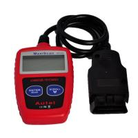 Cheap Original Maxiscan Ms309 Autel Diagnostic Tools OBD2 CAN Code Reader Scanner for sale