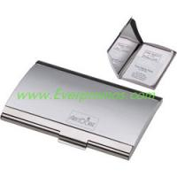 Buy cheap Skeda I Business Card Case from wholesalers