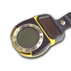 professional outdoor digital altimeter Manufactures