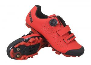 Shockproof Glassfiber Nylon Sole Carbon Cycling Shoes Manufactures